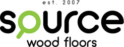 Source Wood Floors