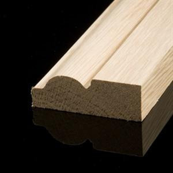 Shop Online Oak Skirtings Mouldings Amp Architrave