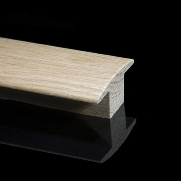 T Bar Solid Oak Door Thresholds Source Wood Floors