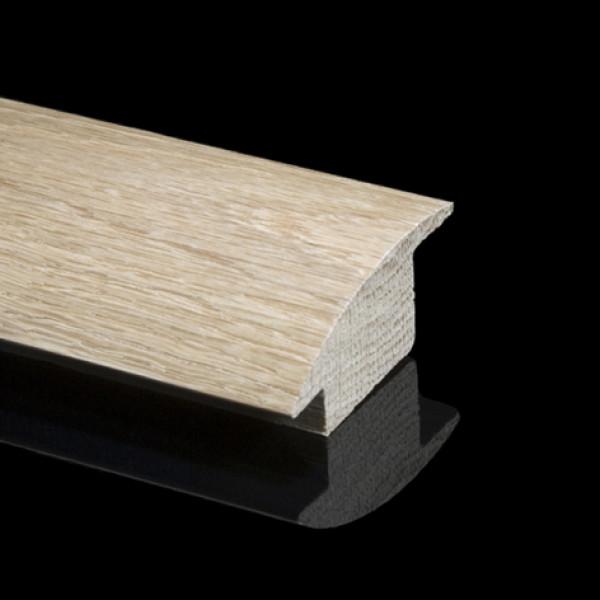 Solid Wood To Carpet Door Threshold