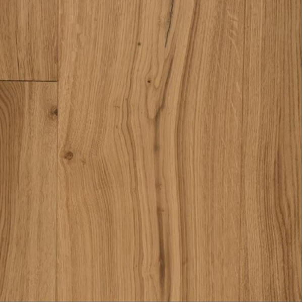 Tuscan Vintage Classic Natural Tf200