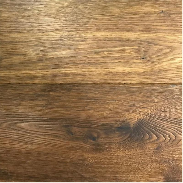Wild River Yenisey Sandblasted Oak Flooring