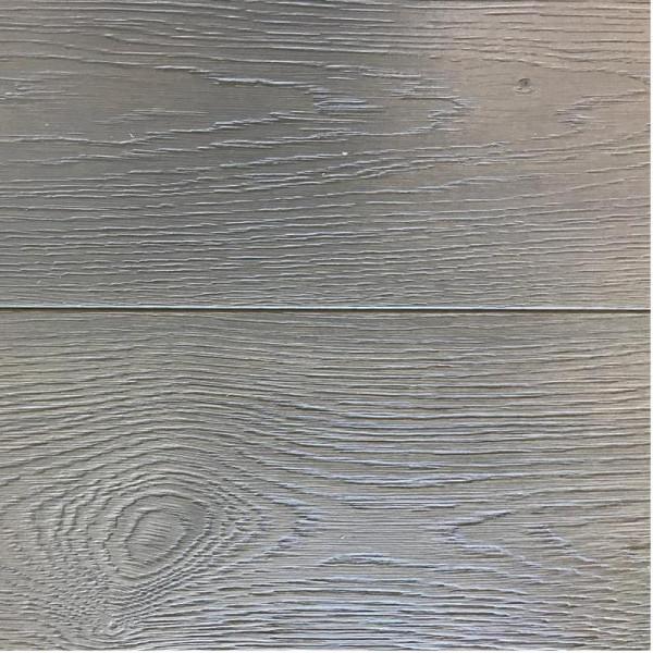 Wild River Lena Sandblasted Oak Flooring