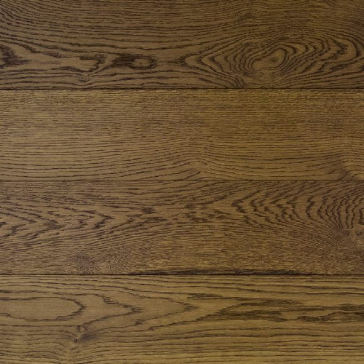 11156 Emerald 148mm Nutmeg Stain Brushed & Uv Oiled Wood Flooring