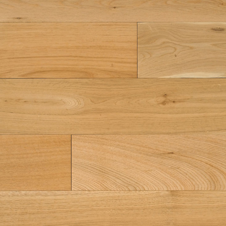 Elka 130mm Brushed And Oiled Oak