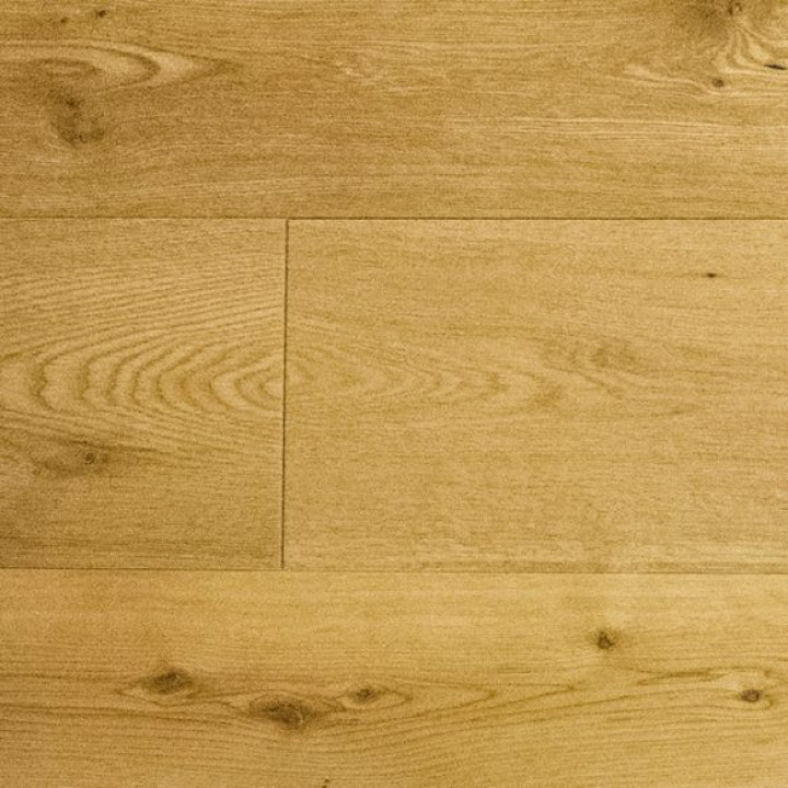 22701 Majestic - Oak Brushed And UV Oiled