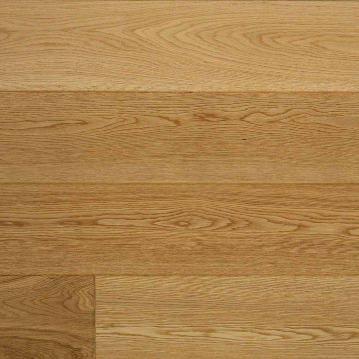 Riviera Oak Lacquered RL Engineered Hardwood Floor