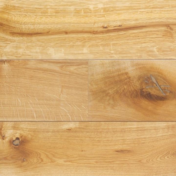 ELKA 13 5mm Summer Oak