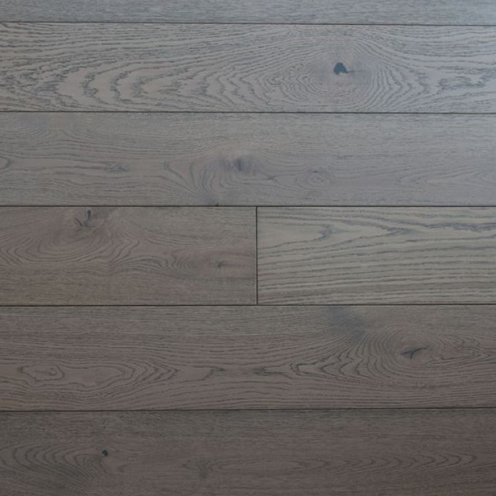 TradeLine Clay Oak Engineered Flooring