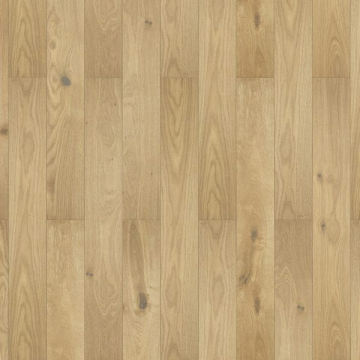V4 Natureffect Laminate NE30 Open Country Oak