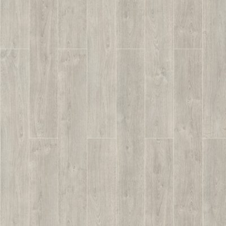 V4 Natureffect Laminate NE31 Silent Pool Oak