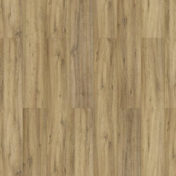 V4 Natureffect Laminate NE27 Hay Bluff Oak