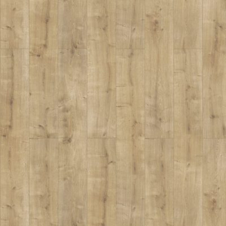 V4 Natureffect Laminate NE32 Sunwashed Oak