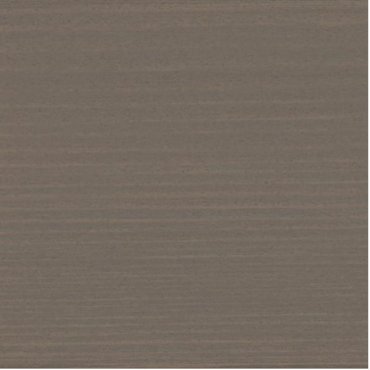 Osmo Wood Oil Colours decking oil grey-019