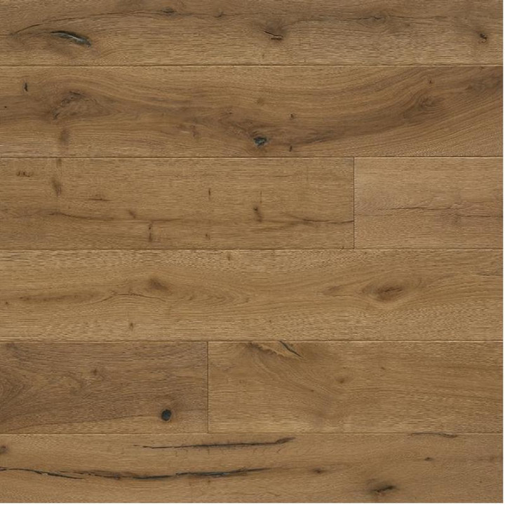 ELKA 20mm Autumn Oak