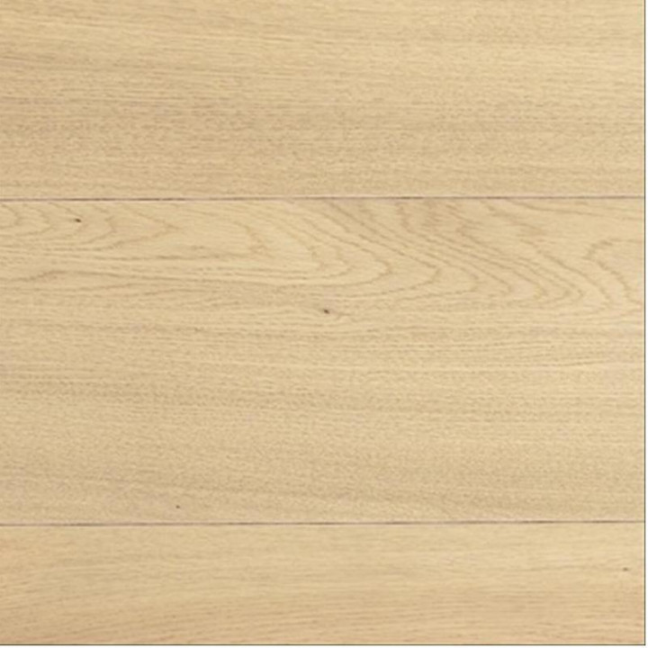 ELKA 14mm Rustic Lacquered Oak UNICLIC