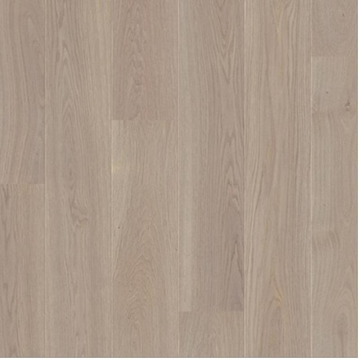 Quick Step Parquet Palazzo Frosted Oak Oiled PAL3092