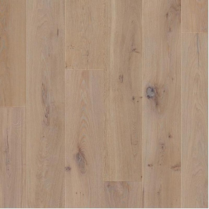 Quickstep Parquet Palazzo Blue Mountain Oak Oiled PAL3094s