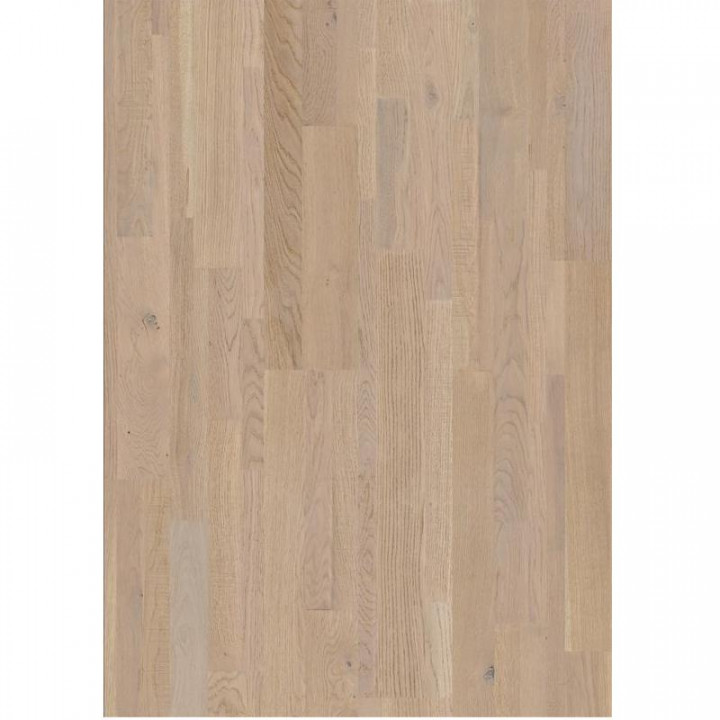 Quick Step Parquet Variano Seashell White VAR3101