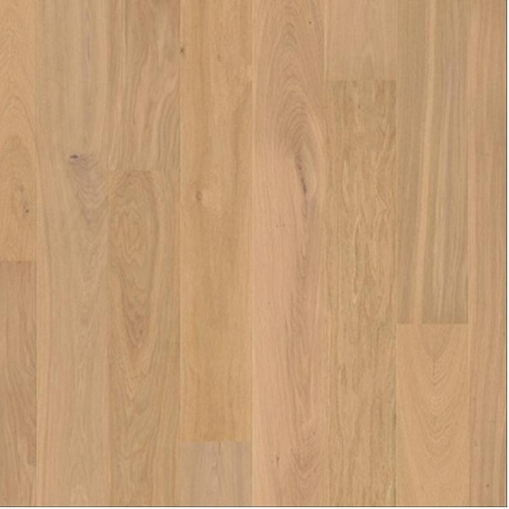 Quick Step Parquet Compact Oak Pure COM3100