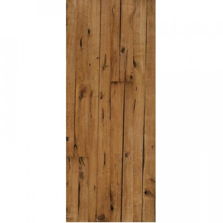 Parador Trendtime 8 Oak Tree Plank Oiled - 1475331