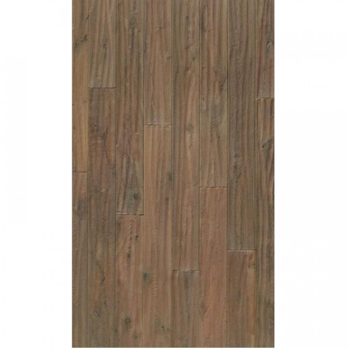 Parador Trendtime 8 Oak Smoked White Handscraped - 1441843