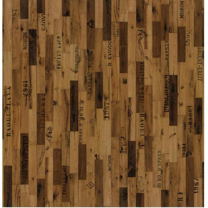 Parador Trendtime 8  Oak Seaport Oiled - 1475350