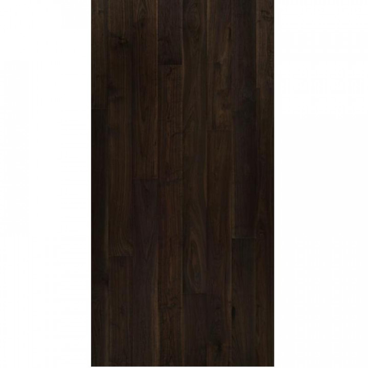 Parador Trendtime 4 American Antique Walnut  Lacquered - 1518200