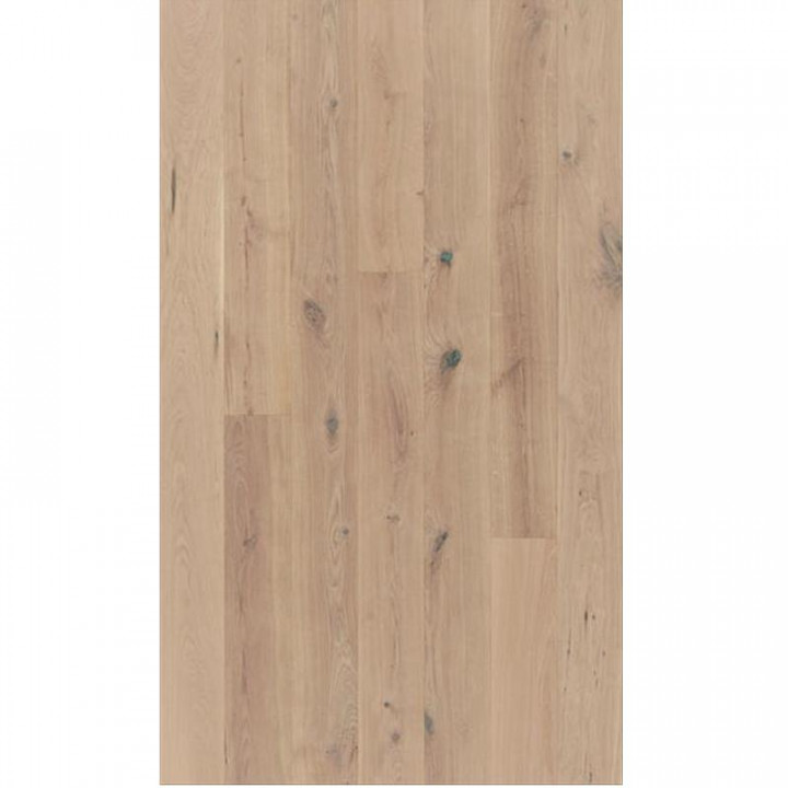 Parador Classic 3060 Brushed White Oak Oiled - 1475119