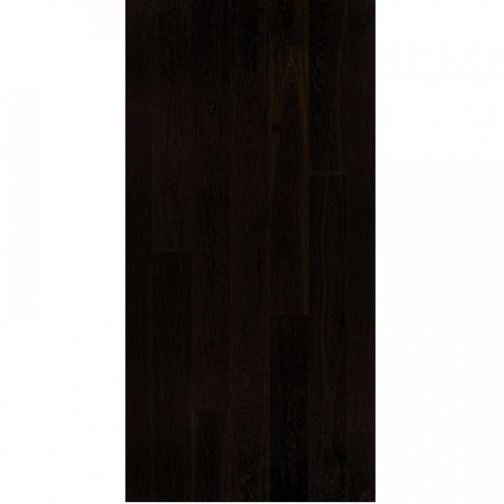 Parador Classic 3060 Smoked Oak Lacquered - 1518242
