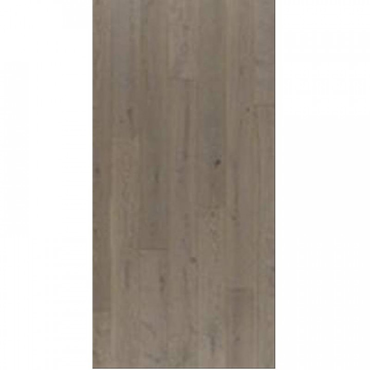 Parador Classic 3060 Oak Brushed Stone Oiled - 1368981