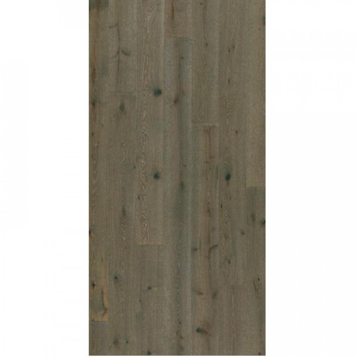 Parador Classic 3060 Oak Patina Grey Oiled - 1518220