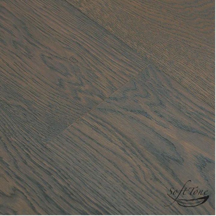 Esco Soft Tone - Dark Orchid Oak Flooring