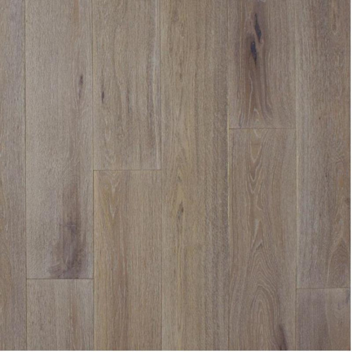 Timba 5G Smoked & Whitewashed Oak 2713