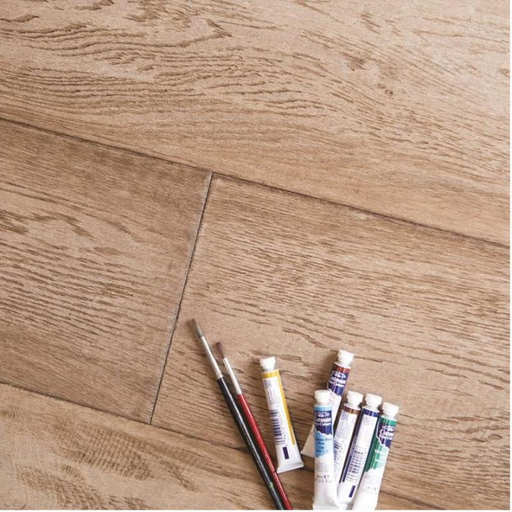 Old Terrain River Valley Oak Flooring