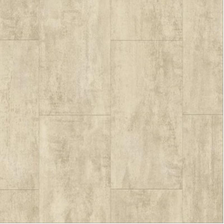 Quick-Step Livyn Ambient Click Plus Cream Travertine AMCP40046
