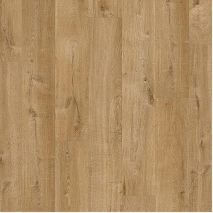 Quickstep Livyn Pulse Click Cotton Oak Natural PUCL40104
