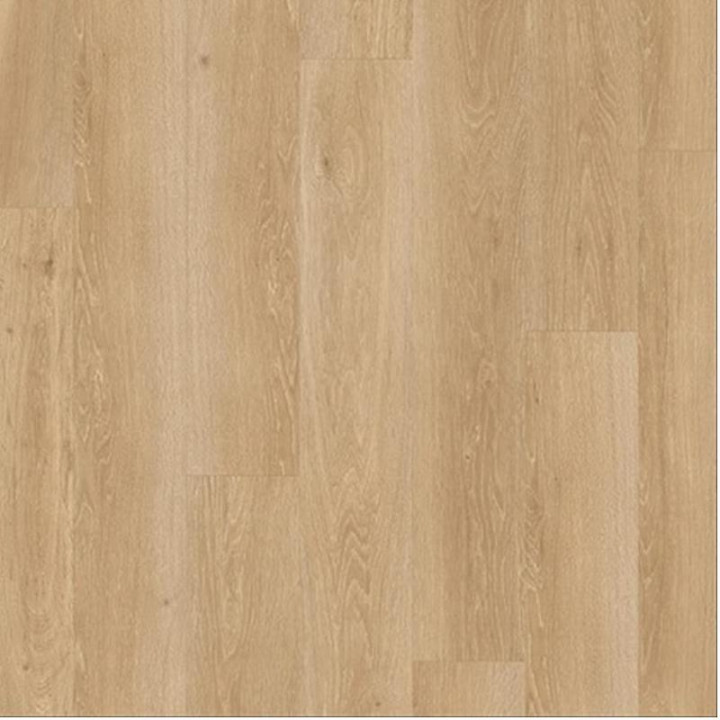 Quickstep Livyn Pulse Click Sea Breeze Oak Natural PUCL40081