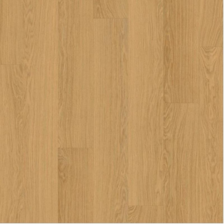 Quickstep Livyn Pulse Click Pure Oak Honey PUCL40098