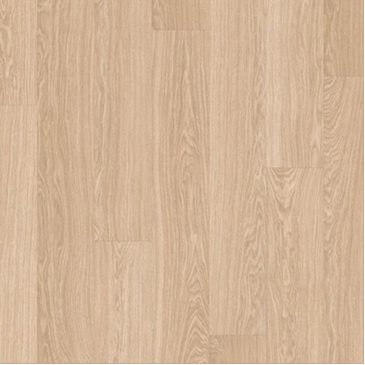 Quickstep Livyn Pulse Click Pure Oak Blush PUCL40097