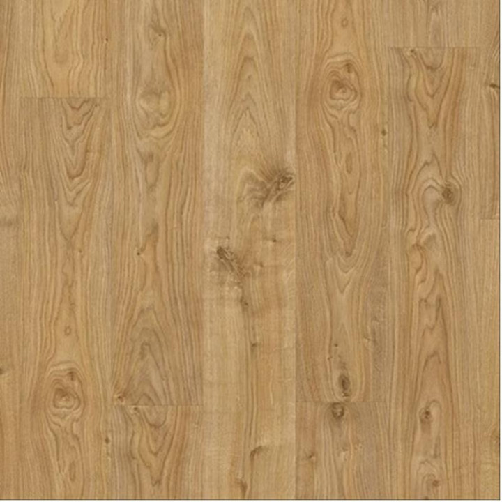 Quickstep Livyn Balance Click Cottage Oak Natural BACL40025