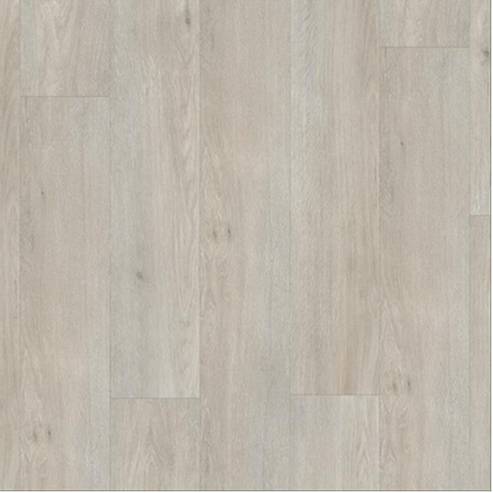 Quickstep Livyn Balance Click Silk Oak Light BACL40052