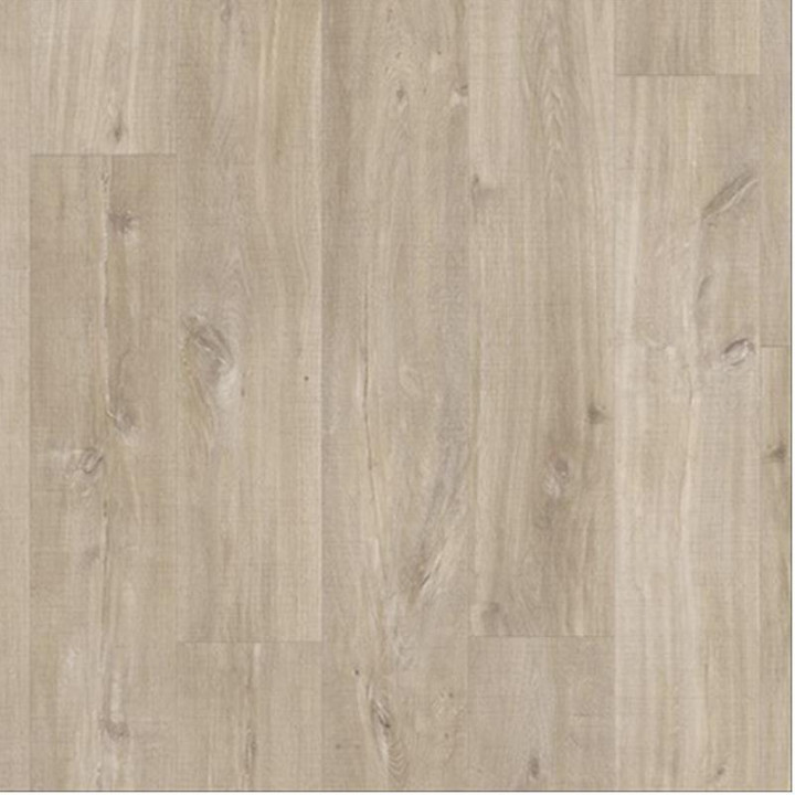 Quickstep Livyn Balance Click Canyon Oak Light Brown With Saw Cuts BACL40031