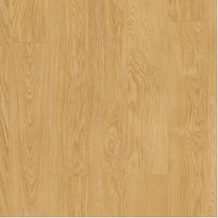 Quickstep Livyn Balance Click Select Oak Natural BACL40033