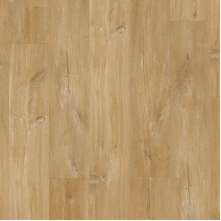 Quickstep Livyn Balance Click Canyon Oak Natural BACL40039
