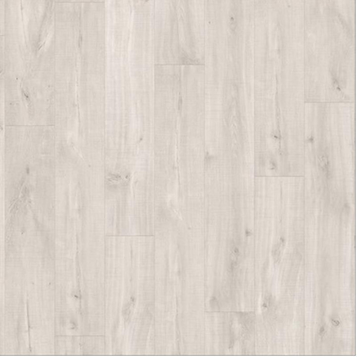 Quickstep Livyn Balance Click Canyon Oak Light With Saw Cuts BACL40128