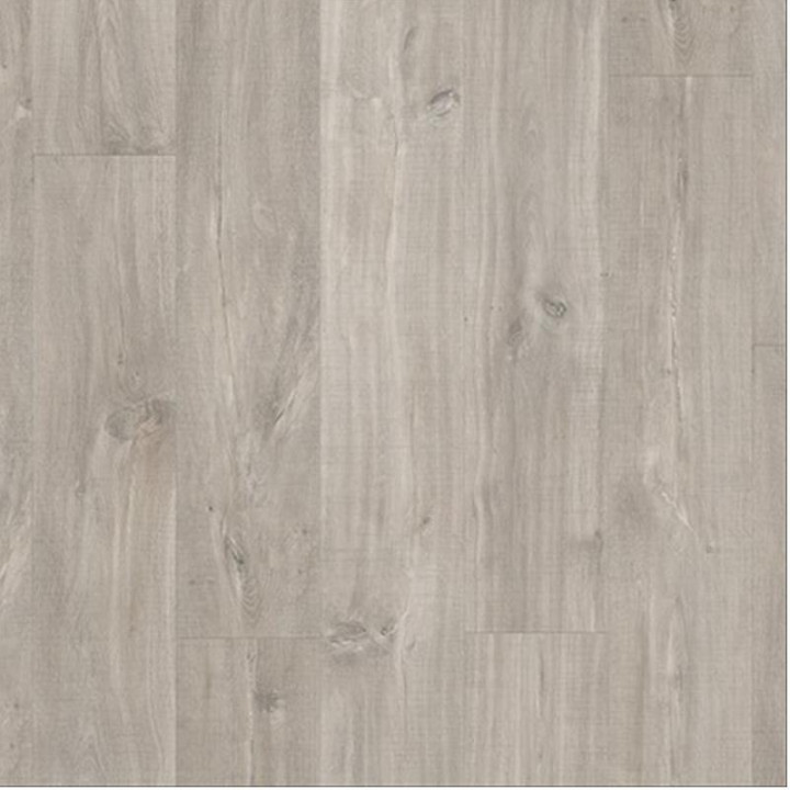 Quickstep Livyn Balance Click Plus Canyon Oak Grey With Saw Cuts BACP40030