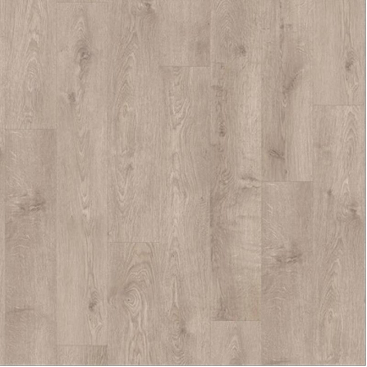 Quickstep Livyn Balance Plus Pearl Oak Brown Grey BACP40133