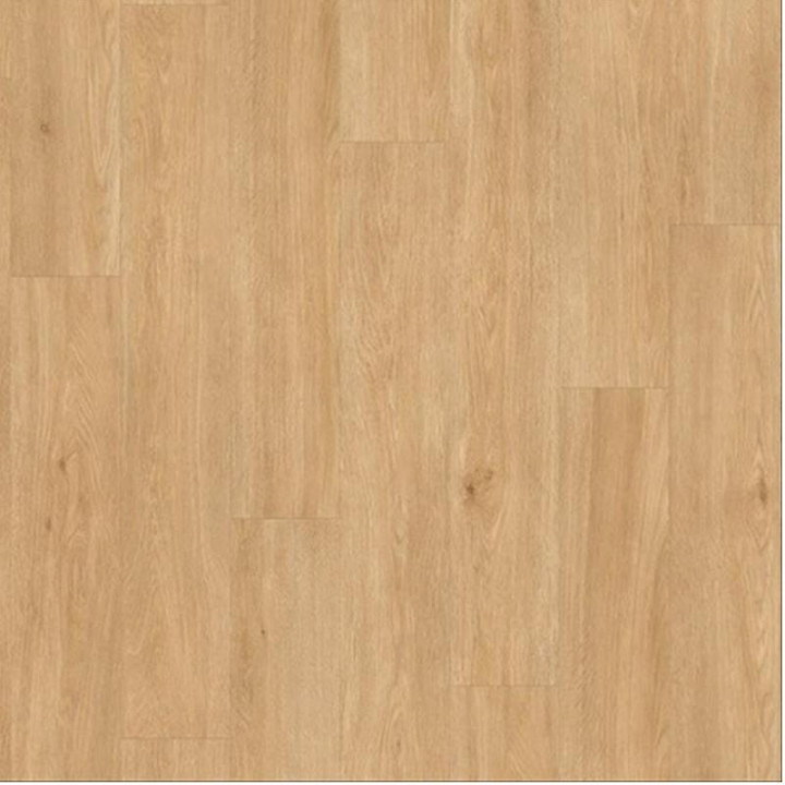 Quickstep Livyn Balance Plus Silk Oak Warm Natural BACP40130