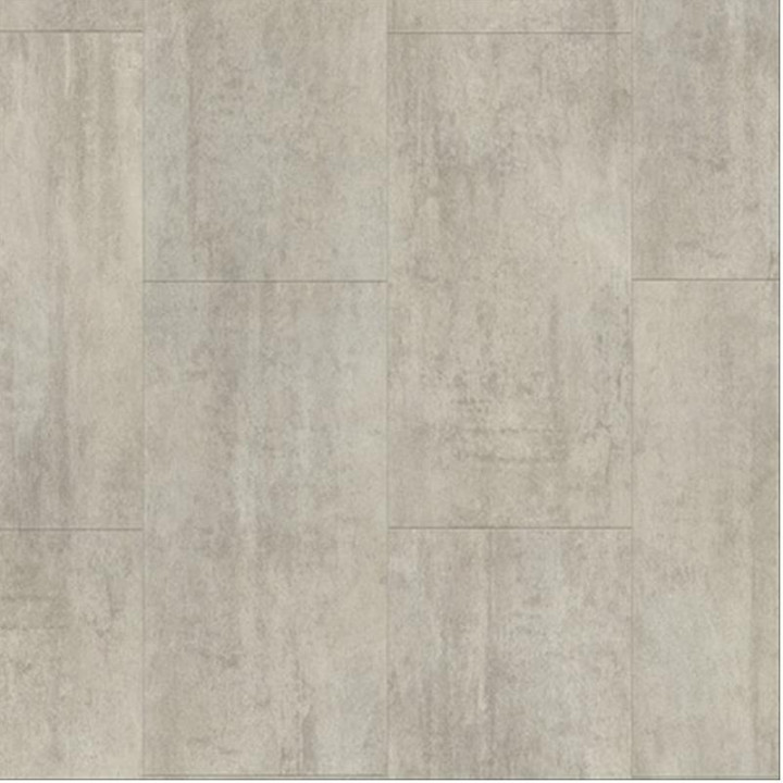 Quick-Step Livyn Ambient Click Plus Light Grey Travertin AMCP40047